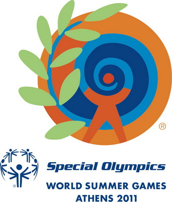World Games 2011 Athen - Foto: Special Olympics Deutschland e.V.