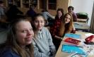 Mädchengruppe_3
