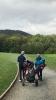 Golfturnier 10/2018_13