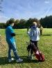 Golfturnier 10/2018_9