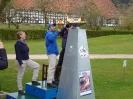 Golfturnier_BI_2012_3