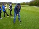 Golfturnier_BI_2012_4