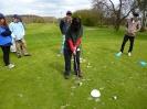Golfturnier_BI_2012_5