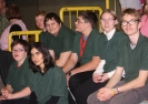 Die Hermann-Schmidt-Schule in der Integrativen Sprotshow 2012_1