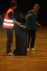 Die Hermann-Schmidt-Schule in der Integrativen Sprotshow 2012_2