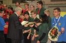 Die Hermann-Schmidt-Schule in der Integrativen Sprotshow 2012_5