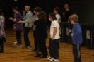 Die Hermann-Schmidt-Schule in der Integrativen Sprotshow 2012_7