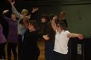 Die Hermann-Schmidt-Schule in der Integrativen Sprotshow 2012_9