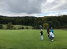 Golfturnier 10/2018_12