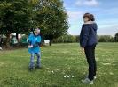 Golfturnier 10/2018_1