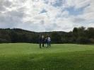 Golfturnier 10/2018_27