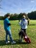 Golfturnier 10/2018_31