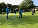 Golfturnier 10/2018_5