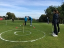 Golfturnier 10/2018_6