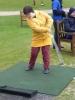 Golfturnier_BI_2012_6
