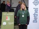 Golfturnier_in_Bielefeld_2012_1